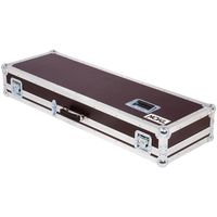 Thon : Keyboard Case Yamaha MODX7