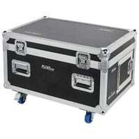 Flyht Pro : Case for Stairville WGF-2000