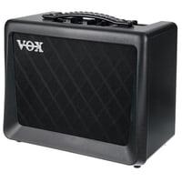 Vox : VX15GT