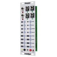 Intellijel Designs : Steppy