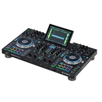 Denon : DJ Prime 4