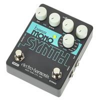 Electro Harmonix : Bass Mono Synth