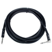 Fender : Professional Cable 4,5m Black