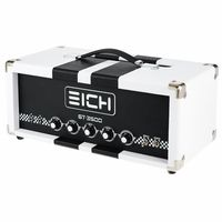 Eich Amplification : GT3500