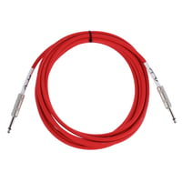 Fender : Original Cable 5,5m FR