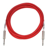 Fender : Original Cable 4,5m FR