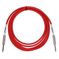 Fender : Original Cable 3m FR