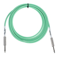 Fender : Original Cable 3m SG