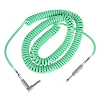 Fender : Original Coil Cable 9m SG