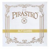 Pirastro : Alto Viol String C5 21 1/2