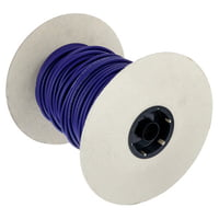 Stairville : DMX Cable Roll 3Pin 100m BL