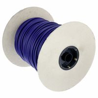 Stairville : DMX Cable Roll 5Pin 100m BL