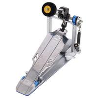 Yamaha : FP9C Single Foot Pedal