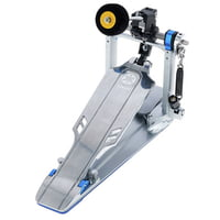 Yamaha : FP9D Single Foot Pedal