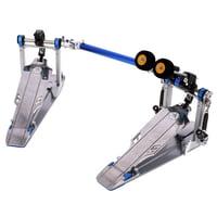 Yamaha : DFP9C Double Foot Pedal