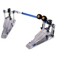 Yamaha : DFP9D Double Foot Pedal