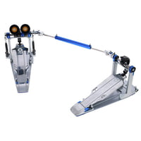 Yamaha : DFP9CL Double Foot Pedal