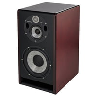 Focal : Trio11 Be Red Burr Ash
