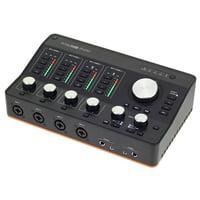 Arturia : AudioFuse Studio