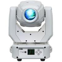Showtec : Phantom 65 LED Spot White