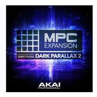 Akai : Dark Parallax 2
