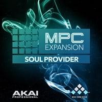 Akai : Soul Provider