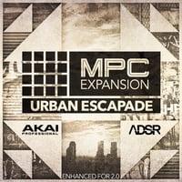 Akai : Urban Escapade