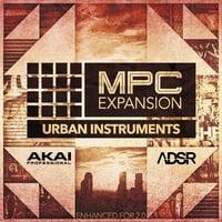 Akai : Urban Instruments