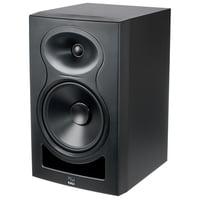Kali Audio : LP-8