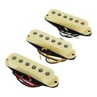 Fender : Yosemite Strat PickupSet