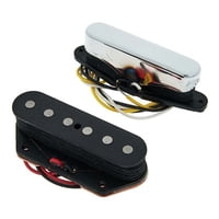 Fender : Yosemite Tele PickupSet