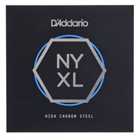 Daddario : NYS015 Single String