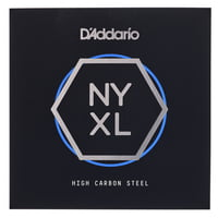 Daddario : NYS019 Single String