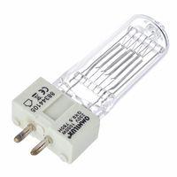 Omnilux : 230V/1000W GX-9,5 750h 3200K