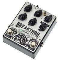 Thermion : Breakthru Distortion