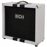 Eich Amplification : Eich G112W-16