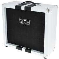 Eich Amplification : Eich G112W-8