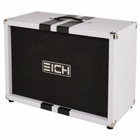 Eich Amplification : Eich G212W-8
