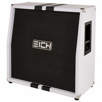 Eich Amplification : Eich G-412SLW-8