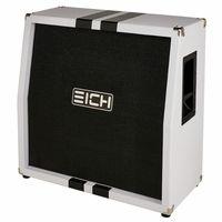 Eich Amplification : Eich G-412SLW-16