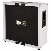 Eich Amplification : Eich G-412STW-8