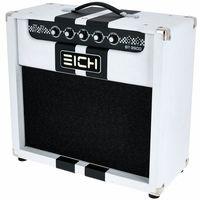 Eich Amplification : GTC-112