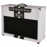 Eich Amplification : GTC-212