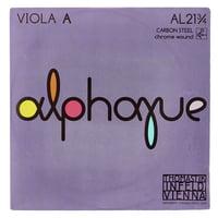 Thomastik : AL21 Alphayue Viola A 3/4
