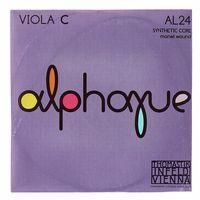 Thomastik : AL24 Alphayue Viola C 4/4