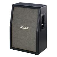 Marshall : Origin 212 A Cabinet