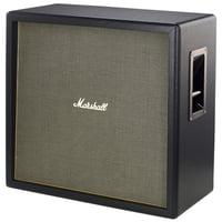 Marshall : Origin 412 B Cabinet
