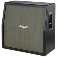 Marshall : Origin 412 A Cabinet