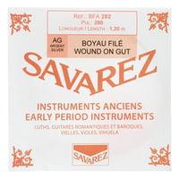 Savarez : Treble Viola Da Gamba G5