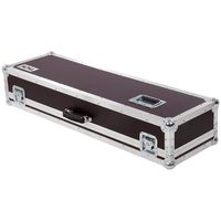 Thon : Keyboard Case Yamaha P121